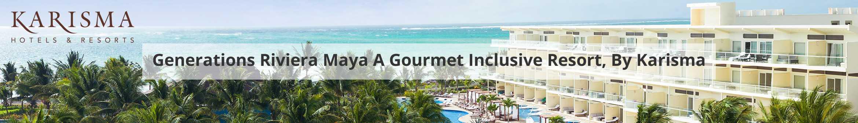 Karisma Hotels and Resorts